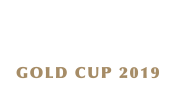 Tom Quilty Gold Cup 2019 logo