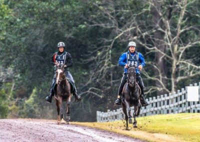 Akhmed-Pshunov-&-Brook-Sample-gallop-finish-(credit-Sarah-Sullivan-Photography)_LR-web