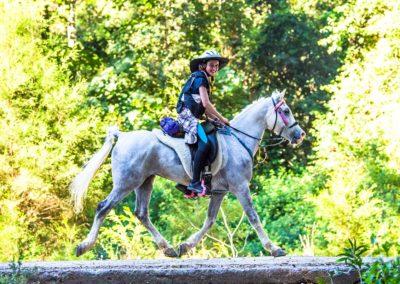 Georgia-Drew-(credit-Sarah-Sullivan-Photography)-web