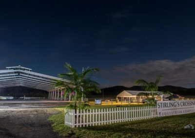 Stirling's-Crossing-Equestrian-Complex-(credit-Denise-Keelan)-web