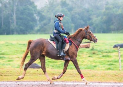 1st-JNR-80km-Zac-Sample-riding-Gheerulla-Hook-(credit-Sarah-Sullivan-Photography)-web