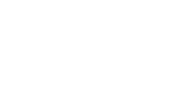 Stirling Crossing Equestrian Complex logo